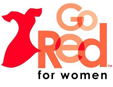 Go_Red_For_Women_Luncheon_edited.jpg