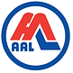 cropped-AA-Laquis-Full-colour-Logo.png