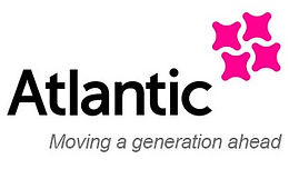 Atlantic-LNG-Logo.jpg