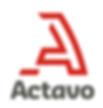 Actavo.png