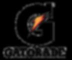 Gatorade-logo-PNG-Transparent-Images.png