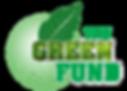 Green Fund Logo (PNG).png