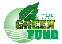 Green Fund Logo (PNG).png
