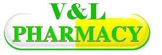 V&L Pharmacy.jpg
