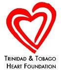 Trinidad and Tobago Heart Foundation