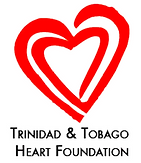 Trinidad and Tobago Heart Foundation
