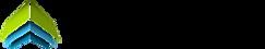 Next_Level_Rect_Logo_200x37.png