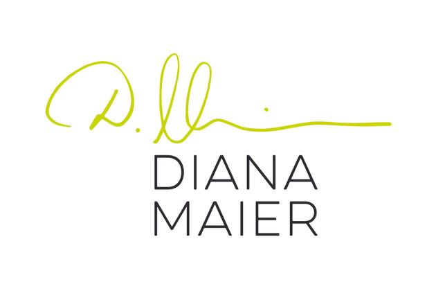 Diana Maier