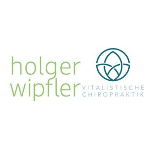 Holger WIpfler