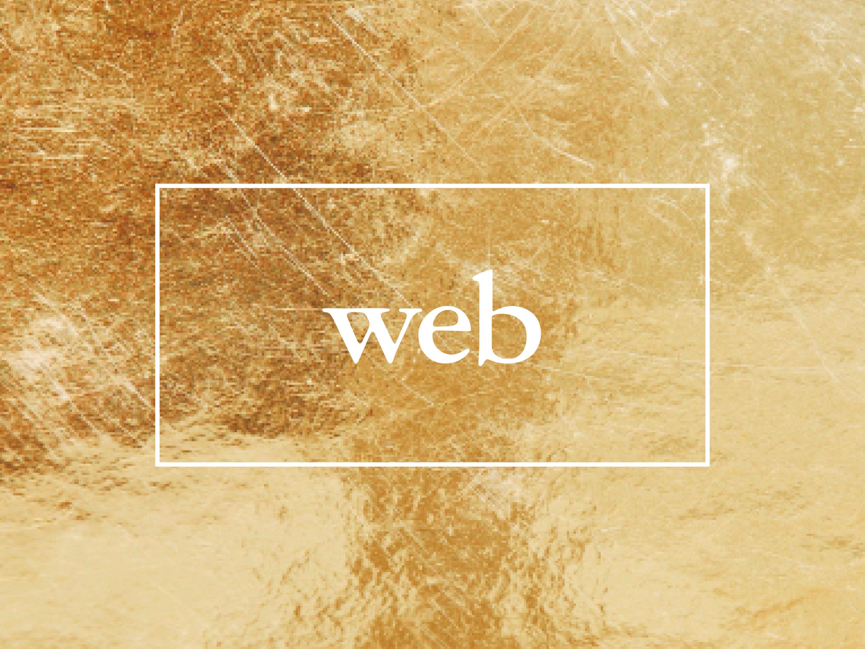 GDGB Web Design