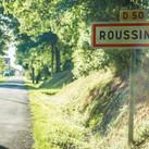 Roussines Charrente