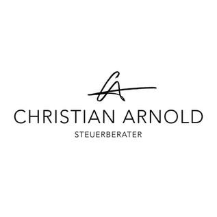 Christian Arnold