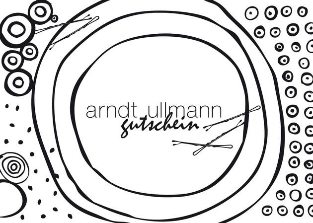 Arndt Ullmann Salon