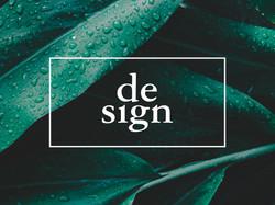 GDGB Design