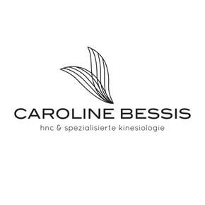 Caroline Bessis