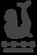 GDGB_ Mermaid_Logo_WEB.png