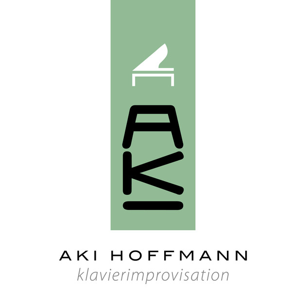 Aki Hoffmann