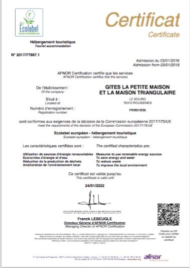 Certificat_Ecolabel2018