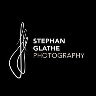 Stephan Glathe