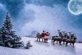 Ho...Ho...Ho!