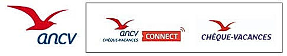 ancv2.jpg