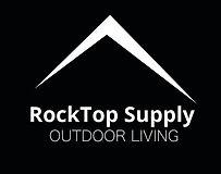 RockTop Logo FINAL.jpg