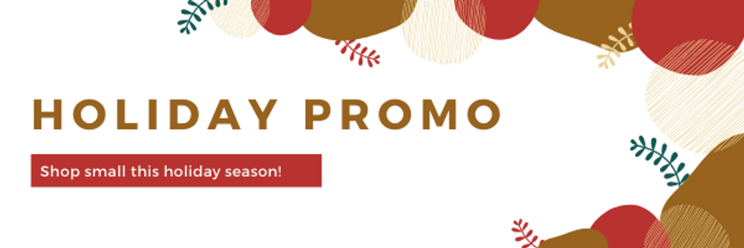 Holiday Promo(1).png