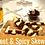Thumbnail: Sweet & Spicy Medjool Dates