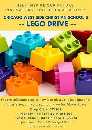 CWWSCS Lego Drive Flyer.jpg