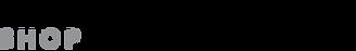 WLEshopAsset 1.png