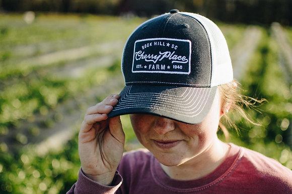 Adult Trucker Hat (Pre-Order)