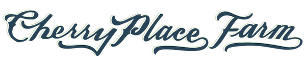 cherryplacefarm_all-handlettered.png