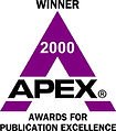 APEX Awards logo.jpg