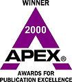 APEX Awards logo.jpg