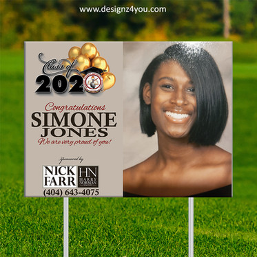 Finished Lawn Sign Layout 2.jpg