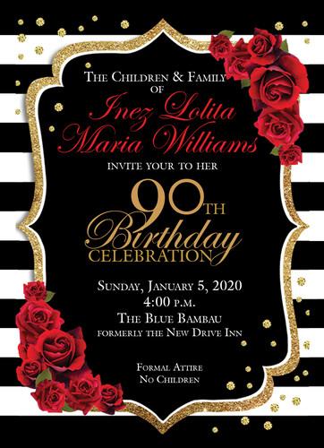 Inez 90th Invitation Inside-01-01.jpg