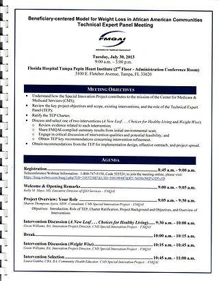 SLIM TEP Agenda 07302013.jpeg
