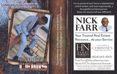 Nick Farr Half Page Ad-01.jpg