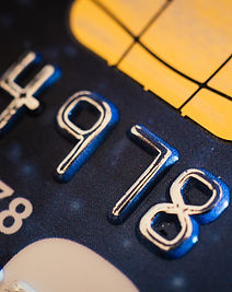 macro-shot-of-a-credit-card-6SEHJZV.jpg