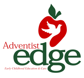 Adventist Education Logo.png