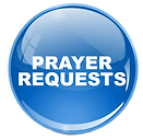 Prayer Requests Button.png