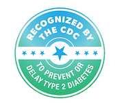 CDC Recognition Badge copy.png