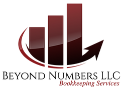 Beyond Numbers LLC Logo-01.png