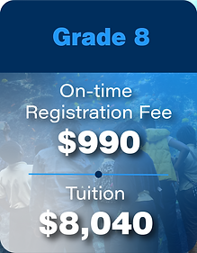 Tuition & Reg fees-05.png