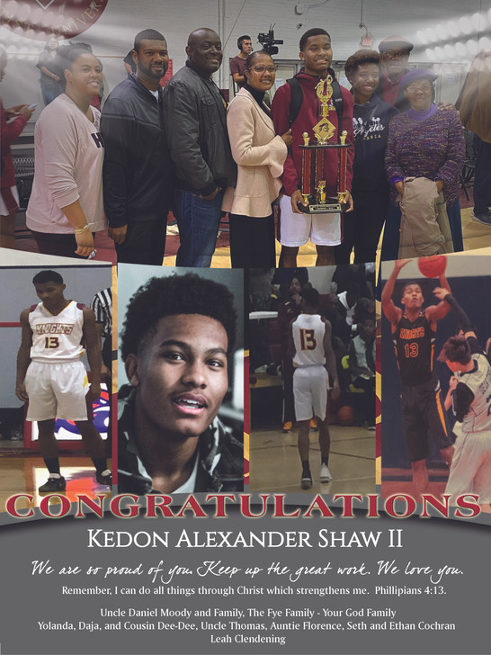 Kedon Basketball Full Page Ad-01-01-01.j