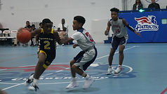 children-basketball-14.jpg
