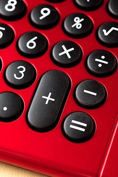Red Calculator.jpg