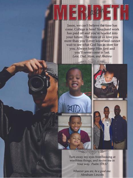 Rodney & Deb Full Page Ad 2-01.jpg