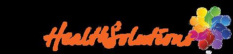 Final Ajhendda Health Logo-01.png
