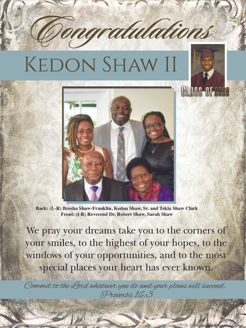 The Shaws Family Ad-01-01.jpg